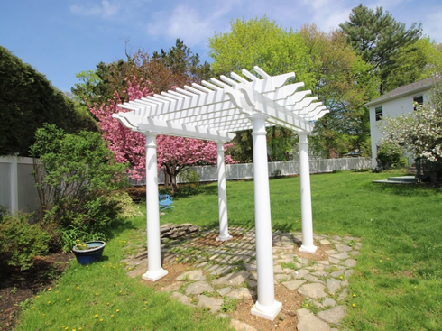 long island fence supply